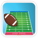 American Football Manager 12 coach clipboard app for iOS and Android